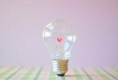 bulb <3