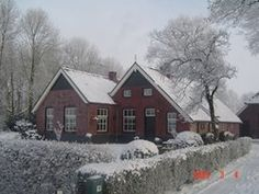 Accomodatie | Thil's Bed and Breakfast, Ambt Delden 2kamers, 1p 35 euro, Voor Hengelo