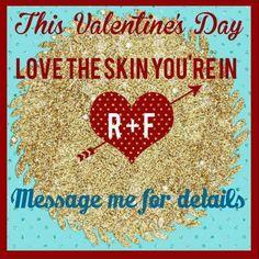 best anti valentine quotes