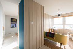 Ethelburga Tower Rosenau Road, London SW11 | The Modern House