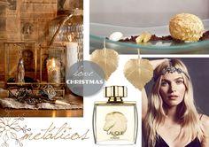 14 mejores imágenes de Anuncios | Anuncios, Perfume, Perfume