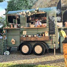 British Street Food Prizes Awarded