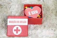 PRESENTE-PRO-NAMORADO-doação-de-orgãos-presente-criativo-pro-namorado.jpg…