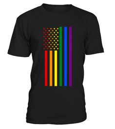 cbec65525 America Peace Flag / LIMITED! . Special Offer, not available anywhere else!