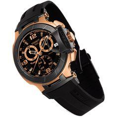 8cb03c0f8af relógio tissot t-race original frete gratis garantia 2 ano