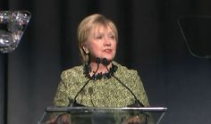 HYPOCRITE HILLARY: We Need To Protect Syrian Babies – Supports Late Term Abortions! (VIDEO) – American Lookout