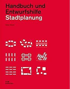 Buchtipp: Stadtplanung. Handbuch und Entwurfshilfe Boarding Pass, How To Plan, City, Handbuch, Books, Urban, Spaces, Landscape Maintenance, Flood Prevention