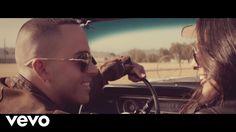 "Yandel - ""Nunca Me Olvides"" (Official Music Video) Yandel's album ""Dangerous"" is available on these digital platforms: iTunes: http://smarturl.it/YandelDange..."