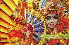 Jember Fashion Carnival August 23 - 25, 2013 Link : http://triptr.us/rJ