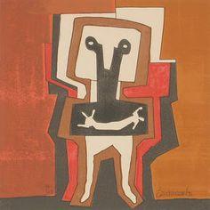 Julio Zachrisson Blog, Art, Printmaking, Blogging, Kunst, Art Education, Artworks