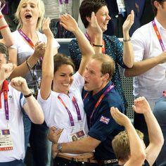 21 Best Ori Olimpici Italiani Nella Scherma Images In 2012