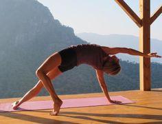 yogi queen