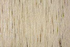 dokulu duvar kağıtları ile ilgili görsel sonucu Rugs, Farmhouse Rugs, Rug