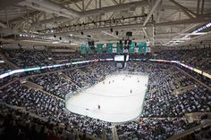 home of Fighting Sioux hockey! North Dakota Hockey, North Dakota Fighting Hawks, University Of North Dakota, East Grand Forks, Fighting Sioux, Hockey News, One Of The Guys, The Great White, Let's Have Fun