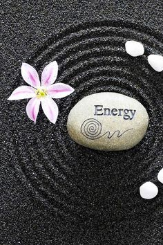 http://learn-reiki.digimkts.com I have to share this Everyone should  reiki healing learning . I want to learn about  . Wow I can do this?
