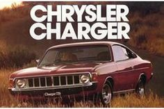 Hottest car in the world.this is what I wish for when I blow out my birthday candles. Chrysler Charger, Dodge Chrysler, Dodge Charger, Australian Muscle Cars, Aussie Muscle Cars, Chrysler Valiant, Chrysler New Yorker, Van Car, Mopar Or No Car