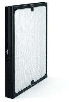 Buyblueair 200 300 series particle replacement filter whichremoves particles such as pollen, dust, and pet dander from your indoor environment with 99.97% accuracy, down to 0.1 microns in size. The 200/300 Series Particle Filter is designed specifically as a replacement filter for the Blueair 2...