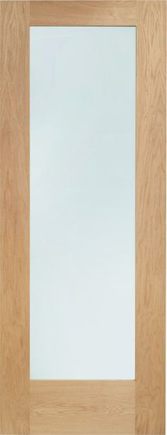 Pattern 10 Oak clear glazed doors available ex stock, at unreal prices. These oak glass doors are popular with our clear and obscure glazed options and we offer them in a wide range of sizes from stock delivered to you in 5 days. Oak Glazed Internal Doors, Glazed Fire Doors, Oakwood Doors, Open Plan Kitchen Dining, Oak Panels, Contemporary Doors, External Doors, Fire Glass, Oak Doors