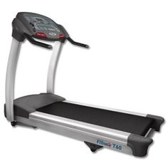 Checkout the product we are featuring this week. Training Equipment, No Equipment Workout, Fitness Equipment, Fit Board Workouts, Fun Workouts, Folding Treadmill, Weight Benches, Dealing With A Narcissist