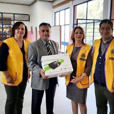 A wall projector was donated to a local primary school. #weserve #lionsclubinternational #magusakalelions #famagustacastlelions #northcyprus #lionsclub #lionsfamagustacyprus #lionseverywhere #lions100 #lionsclubs #lionsclubselfie #magusa #kktc #trnc #kuzeykibris #kuzey #kıbrıs #lionsclubsinternational