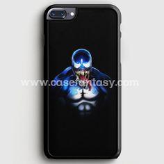 Venom Marvel iPhone 7 Plus Case | casefantasy