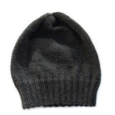 Quick Knits, Headdress, Knitted Hats, Knit Crochet, Sewing, Knitting, Crocheting, Hooks, Ideas