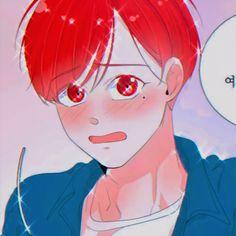 Manhwa, Bl Webtoon, Alternative Outfits, Geek Stuff, Kawaii, Anime Stuff, Room, Backgrounds, Window
