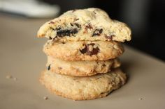 Cookie aux Oreo | Flickr : partage de photos !
