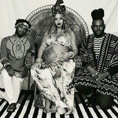 The Queen sitting on her throne👑 Beyonce 2013, Beyonce Knowles Carter, Beyonce And Jay Z, Jayz Beyonce, Beyonce Family, Solange Knowles, Destiny's Child, King B, Carter Family