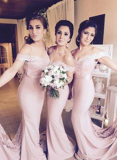 bridesmaid dresses,mermaid bridesmaid dresses,long bridesmaid dresses,off-the-shoulder bridesmaid dresses,