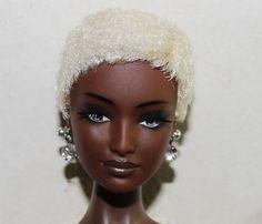 Barbie Jacklen - Zanzibar