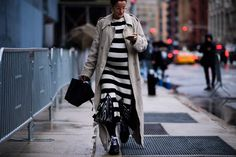 Le 21ème / Lucy Chadwick | New York City  // #Fashion, #FashionBlog, #FashionBlogger, #Ootd, #OutfitOfTheDay, #StreetStyle, #Style