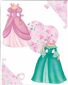 Pocahontas Cinderella Little Mermaid Anastasia Here's some sets of Disney characters I had as a kid. A...