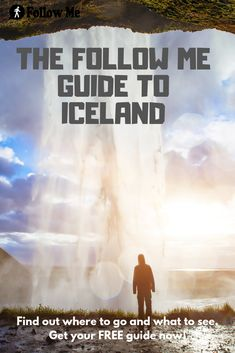 Get all the information you need to have a perfect stay in Reykjavik and Iceland. Find the best places to go, the best things to do, the best food to eat, all for FREE. Travel Guides, Travel Tips, Travel Destinations, Travel Articles, Travel Abroad, Travel Europe, Sea Angling, Northern Lights Tours, Guide To Iceland