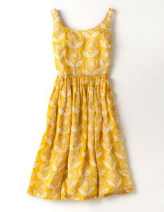 Breakfast at Anthropologie: Boden Spring 2014 Preview + 20% OFF