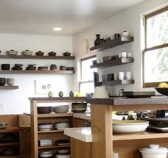 D Aquino S Kitchen Cabinets