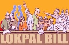 lokpal-bill-Latest-gk-Today