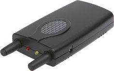 IsatPhone Pro Intercept/Interception/Monitoring @ http://goo.gl/3eRZ2x