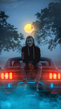 Design Discover Man Wearing Guy Fawkes Mask While Sitting on Car HD Wallpaper Mustang Iphone Wallpaper Joker Iphone Wallpaper Smoke Wallpaper Hd Phone Wallpapers Neon Wallpaper Graffiti Wallpaper Joker Wallpapers Army Wallpaper Gaming Wallpapers Mustang Iphone Wallpaper, Ps Wallpaper, Joker Iphone Wallpaper, Smoke Wallpaper, Hacker Wallpaper, Hd Phone Wallpapers, Hipster Wallpaper, Graffiti Wallpaper, Joker Wallpapers