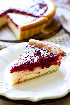 Pie Recipes, Sweet Recipes, Dessert Recipes, Cooking Recipes, Toffee Cake, Queso, Afternoon Tea, Summer Recipes, Cheesecake
