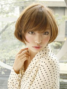 japanese hairstyle catalogue images