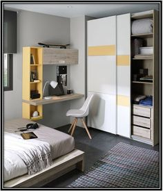 Home Office Decor ideas for the bedroom should be thoughtfully planned as it might take up your walking or available free space of the room.  #HomeGrownDecoration #InteriorDesignIdeas #HomeDecorIdeas #Decorateyourhome #Interior #Interiordesign #DreamHomeInteriors #decoratedreamhome #dreamHome #HomeSweetHome #homeofficedecorideas #homeofficedecorationideas
