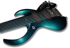 http://www.basslab.de/pics/instruments/std/images/basslab_std-vii_brg_fl_bd.jpg
