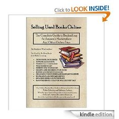 Sell Used Books Online, Textbook, Reading, The Reader, User Guide, Reading Books