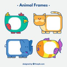Preschool Cute Name Badges - Preschool Children Akctivitiys Monster Theme Classroom, Kirigami Templates, Micro Creche, Classroom Welcome, Classroom Charts, Boarder Designs, Eid Crafts, Note Doodles, School Labels