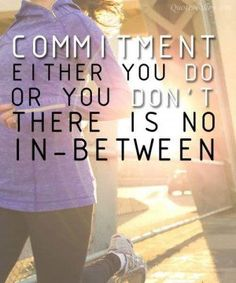When you think of weight loss you probably envision having to overhaul your entire diet, but that's not always necessary. Instead, take a look here! Fitness Inspiration Quotes, Fitness Motivation Quotes, Health Motivation, Daily Motivation, Weight Loss Motivation, Motivation Inspiration, Workout Motivation, Fitness Goals, Fitness Diet
