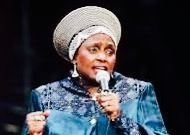 Miriam Makeba was known as Mama Africa and the Empress of African song. She was one of the most visible and outspoken opponents of South Africa's apartheid regime from the 1960s till its dismantling in the early 1990s. She was also the anti-apartheid movement's most audible spokesperson.....  Read more: http://www.theguardian.com/music/2008/nov/11/miriam-makeba-obituary