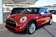 8 Mini Cooper Ideas Mini Cooper Mini Mini Cars For Sale