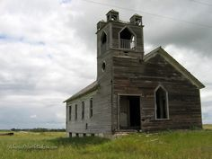 Here we've assembled our most strictly defined list of ghost towns in North Dakota, places where there are zero residents, and in some cases, zero remains.