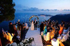 eze france honeymoon pinterest   Eze Village, France   Wedding   Pinterest